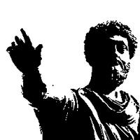 Oktatás és nevelés az ókori Rómában