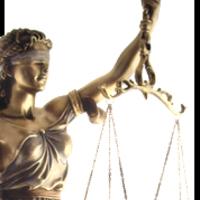 Az igazságosságról