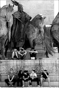 2012-05-02-Budapest_hosok_kicsi.jpg