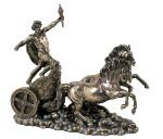 chariot.jpg