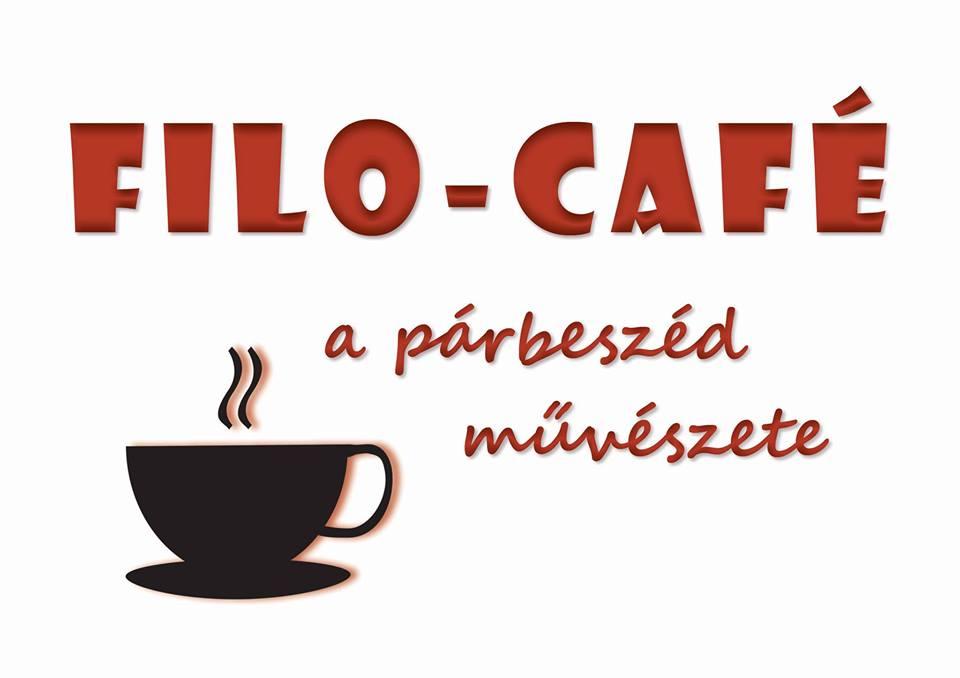 filocafe.jpg