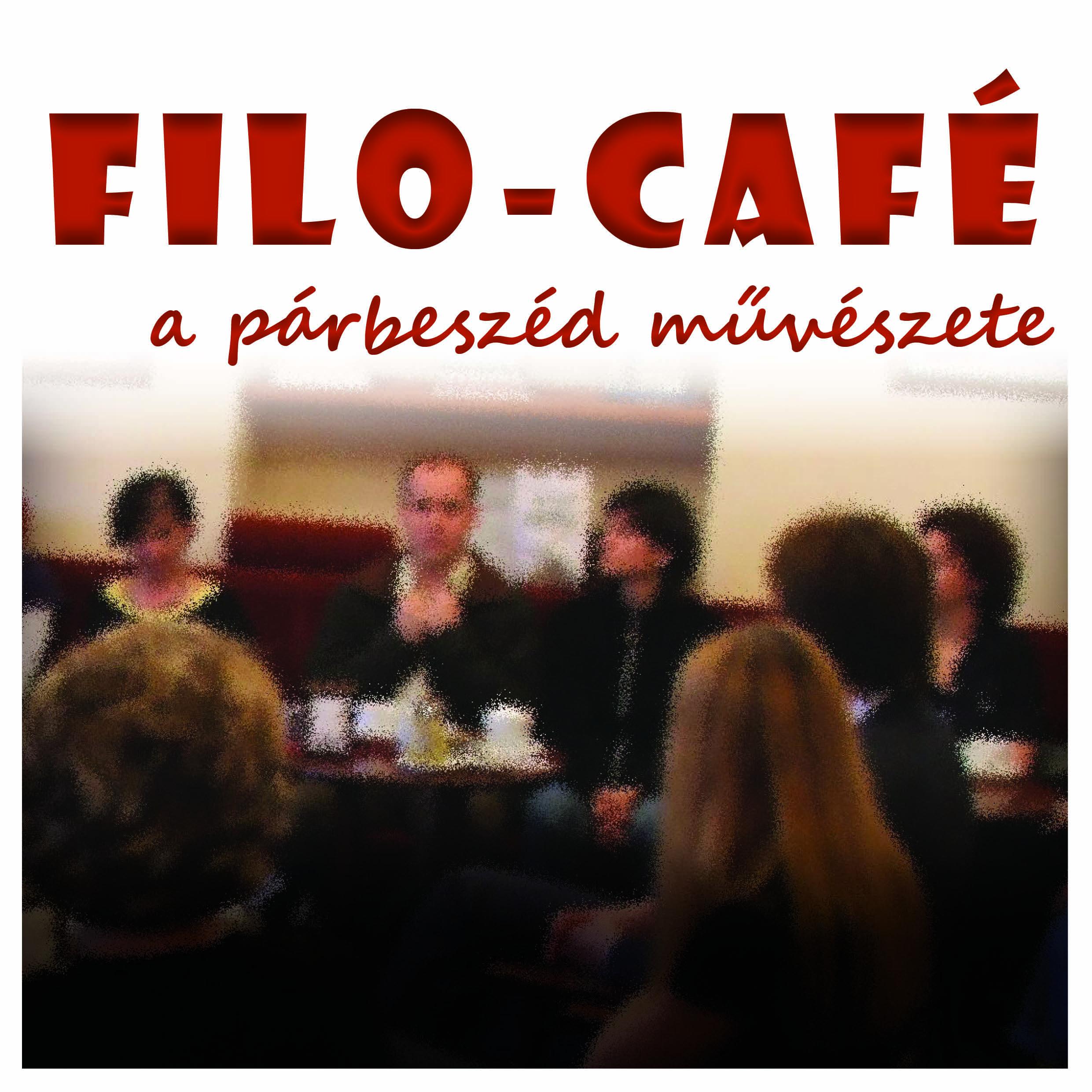 filocafe_logo_kicsi-1.jpg