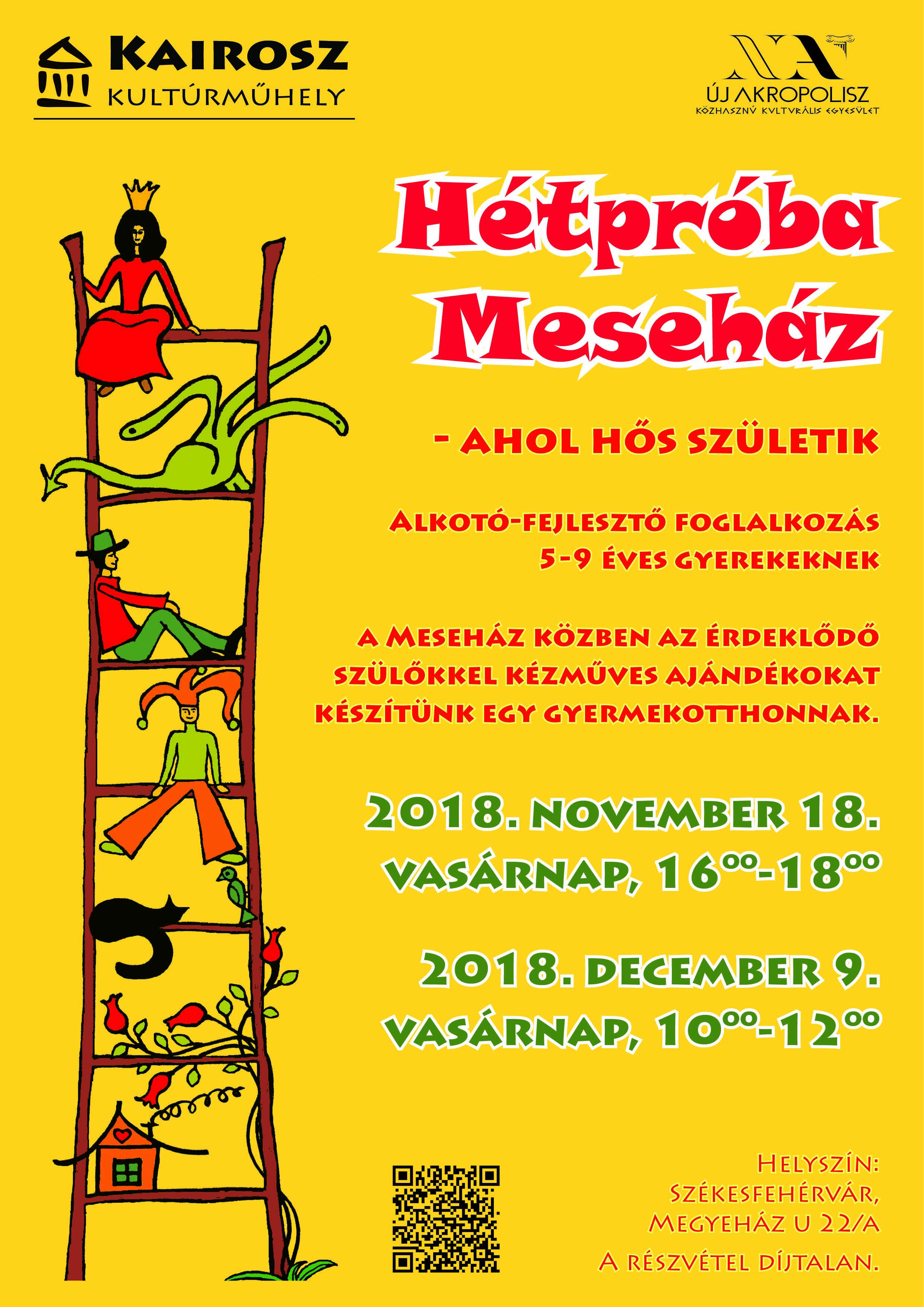 mesehaz_2018_osz_jav_web.jpg