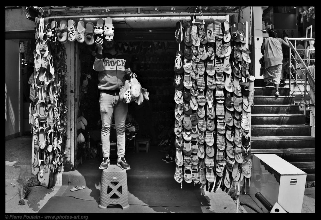 pierre_poulain_the_shoes_shop.jpg
