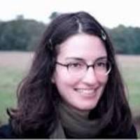 Natalja M. Deng áttekintése az idő metafizikai problémáiról