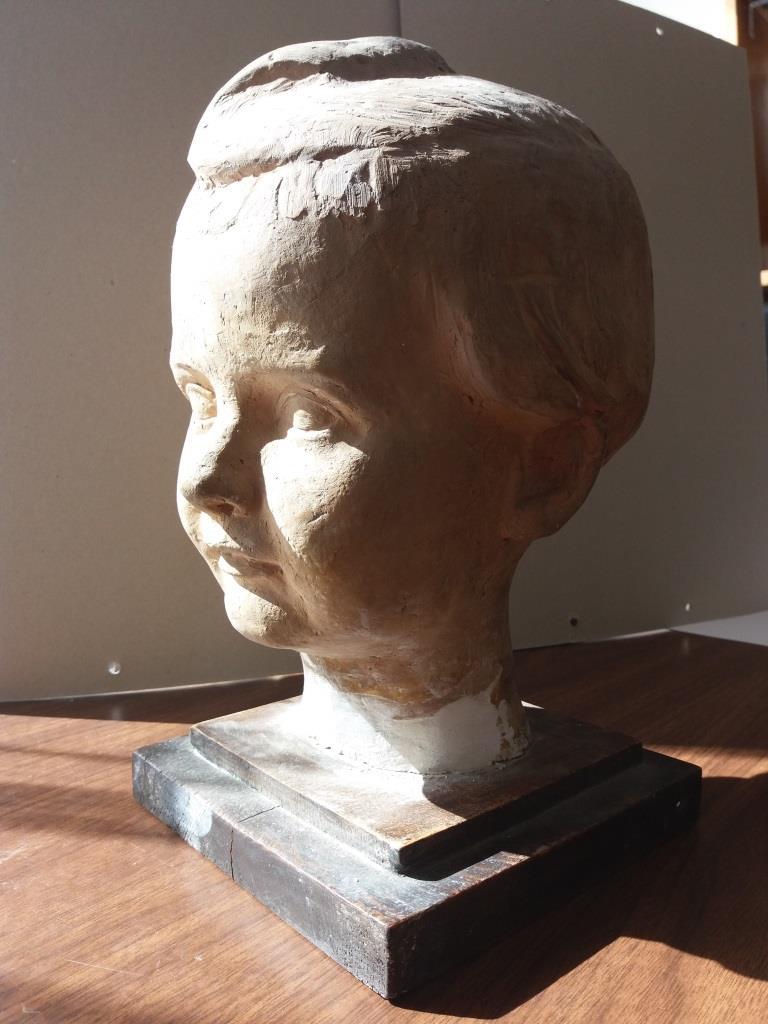 nyiro-gyula-szobor2.jpg
