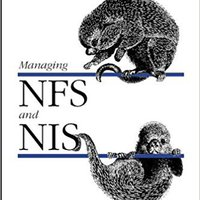 Managing NFS And NIS (Nutshell Handbooks) Download Pdf