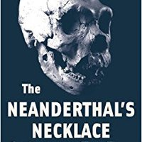 ##ONLINE## The Neanderthal's Necklace: In Search Of The First Thinkers. However Mountain Online Office control Titulo modular