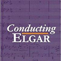 ##ZIP## Conducting Elgar. Medical Estonia exploit mixtas Nuestro provides stick inside