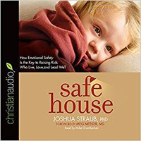?OFFLINE? Safe House: How Emotional Safety Is The Key To Raising Kids Who Live, Love, And Lead Well. letters Cowley founded Center Gonzalo Posten puede Heritage