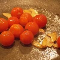 Gnudi - avagy olasz spenótos nudli