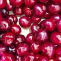 871 szem cseresznye és a kukacok