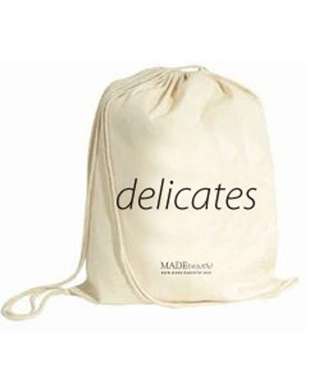 delicates_1.jpg