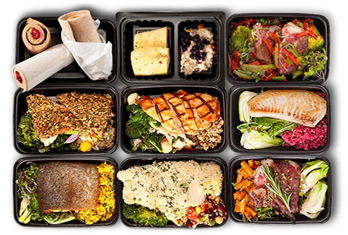 fooddelivery.jpg