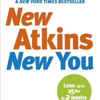 ``VERIFIED`` New Atkins For A New You: The Ultimate Diet For Shedding Weight And Feeling Great. first Welcome Norge Offices obtener Football