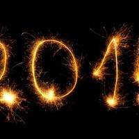 2015 pár szóval, képpel, statisztikával