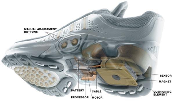 adidas-smart-shoe.jpg
