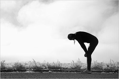 tired-runner.jpg