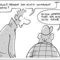 A legjobb finn viccek