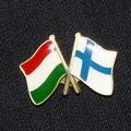 A finnek tényleg szeretik a magyarokat