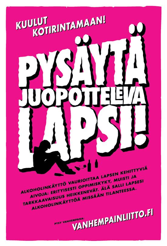 1178-VL_Pysayta_550x808[6].jpg