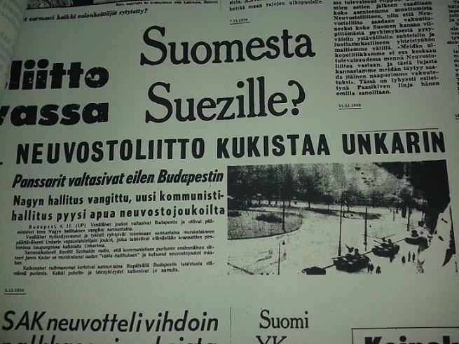 1956_1.jpg