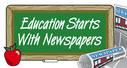 EducationNewspaper2_550x312.png