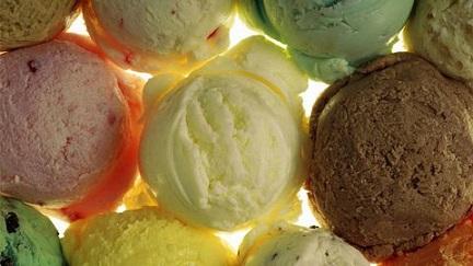 Jäätelöä.jpg