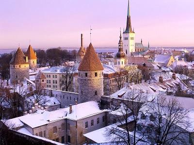 Tallinn1.jpg