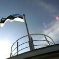Augusztus 20. Észtország ünnepe is