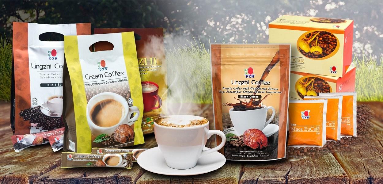 5 elterjedt tévhit a kávéról - HáziPatika