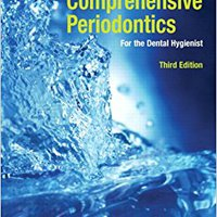 Comprehensive Periodontics For The Dental Hygienist (3rd Edition) Book Pdf