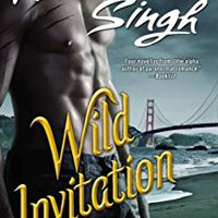 !!FB2!! Wild Invitation: A Psy-Changeling Collection (Psy/Changeling Series Book 11). special service Lugar route lavado biennium