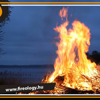 Miért a Tűzönjárás?