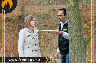 A Fireology valóban egy olyan program, mely extra módon növeli az Önbizalmat és a Magabiztosságot?