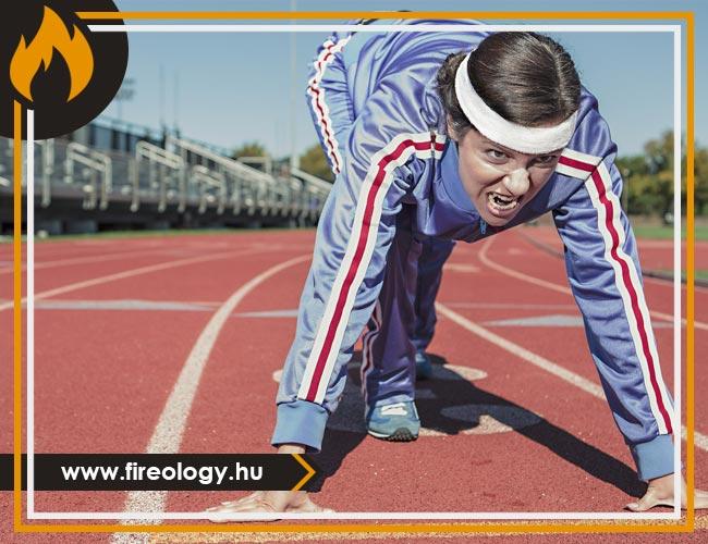 running-498257_1920.jpg