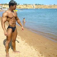 7 szabály, ha menő akarsz lenni a strandon