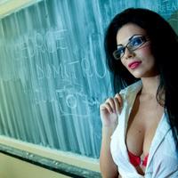 A 6 legrosszabb tanártípus