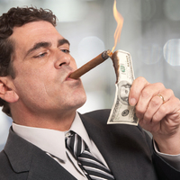 Újabb tippek a gyors meggazdagodáshoz