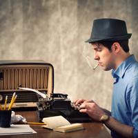 A blogírás 10 titka