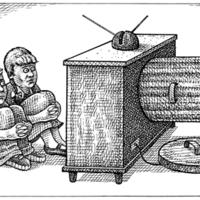 A média igényformálása