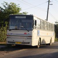A buszsofőrök 7 alaptípusa