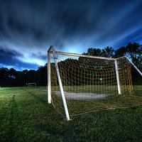 Hogyan lehetne megreformálni a futballt?