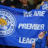 A Leicester-csoda nyomában