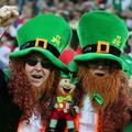 Amit az írekről tudni érdemes