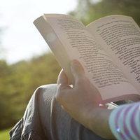 Béta olvasó kerestetik!