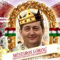 Mije nincs még Mészáros Lőrincnek?