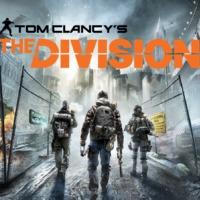Miért lesz jó a The Division? És miért nem?