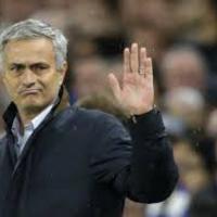 Ezért rúgták ki Mourinhót