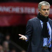 Man United: Jó ötlet volt Mourinho?
